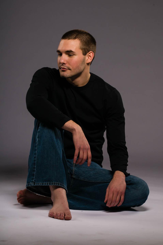 Sears photo studio austin JCPenney Portraits Professional Portrait Studio
