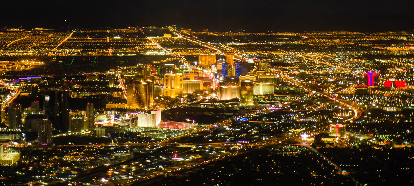 helicopter weddings with The Las Vegas Strip From The Air And At Night on Fairmont Chateau Lake Louise Hotel together with North Shore Beaches likewise Top Cape Town Photo Locations in addition Nspcc Charity Golf Day together with Hard Rock Hotel.