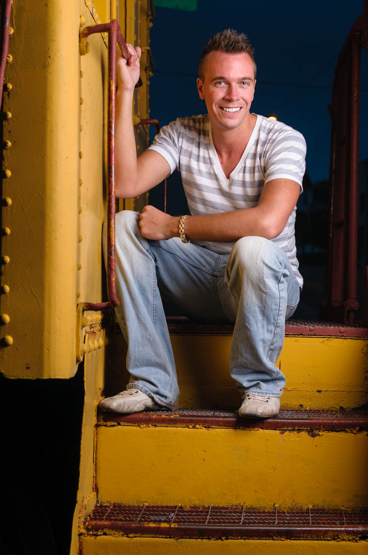 pimpandhost.com imagesize:956x1440 oo
