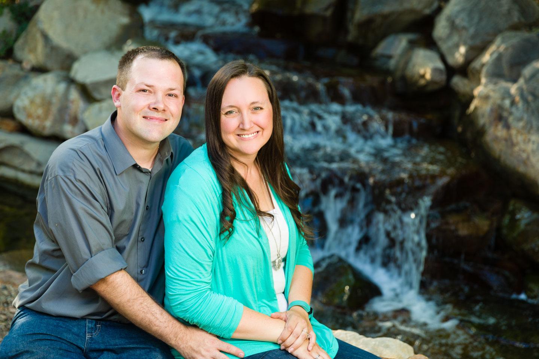 The spouses need their photos