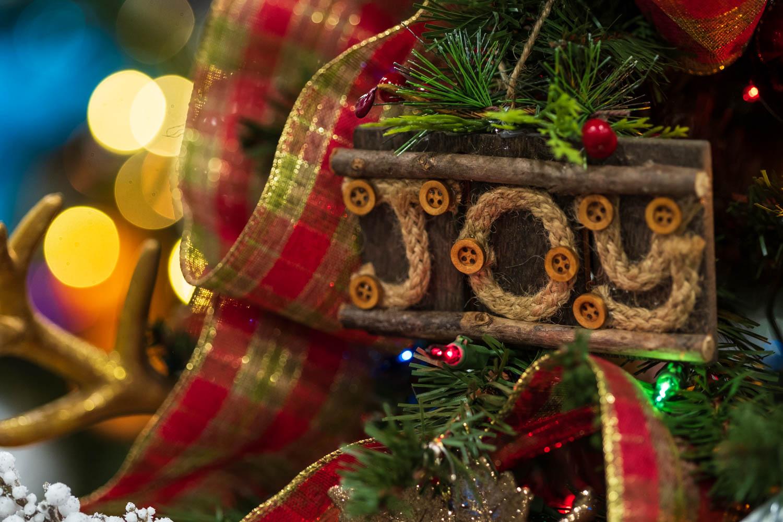 Joy Christmas